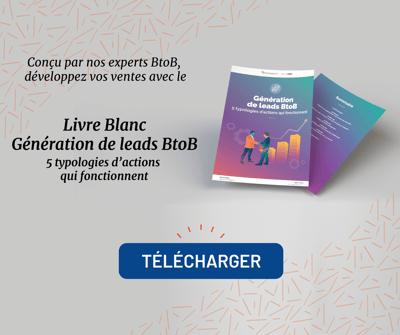 Agence Nova Contenu Livre Blanc 1