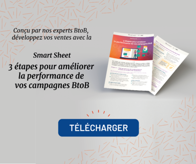 Agence Nova Contenu Smart Sheet 2