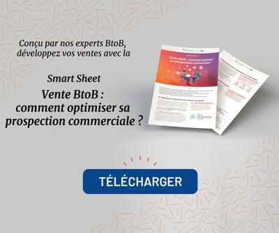 Agence Nova Contenu Smart Sheet 6