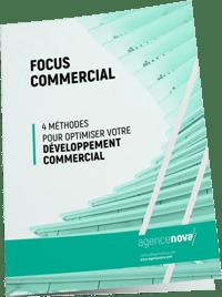 Agence_Nova_Focus_Commercial_Mockup