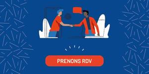 RDV Agence Nova